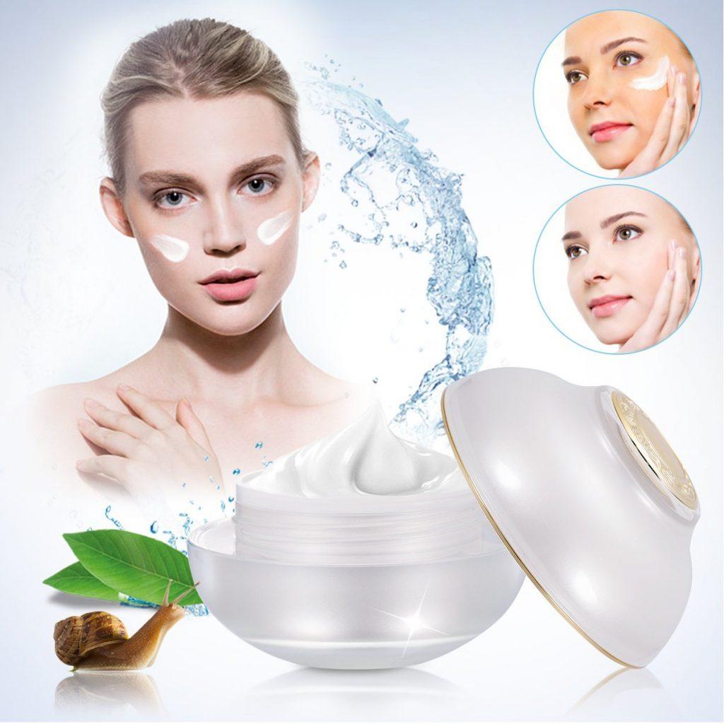 Photo of Crème anti-acné : Top produits de beauté selon les experts !