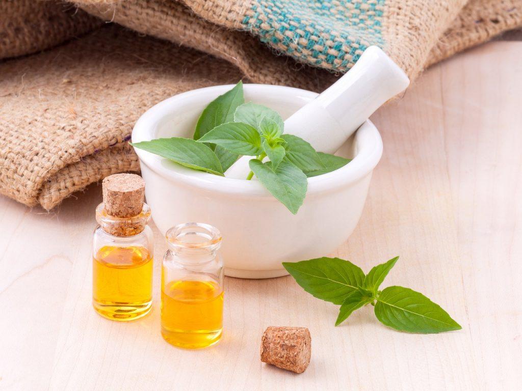 Photo of acné kystique traitement naturel : 26 remèdes naturels