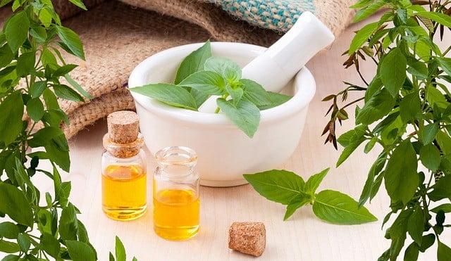 Photo of Acné rosacée traitement naturel : Top 8 remèdes maison !