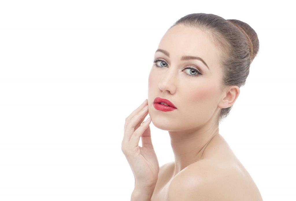 Photo of 10 conseils pour avoir des joues roses naturellement