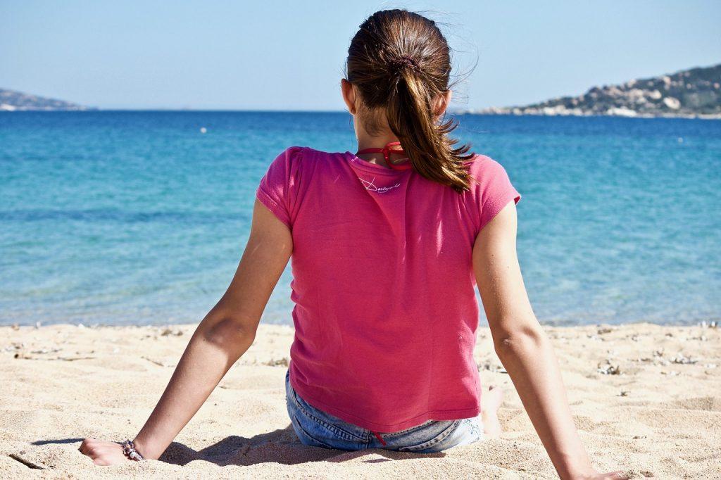 Acné rosacée traitement naturel (couperose traitement naturel) : #8 Réduire le stress