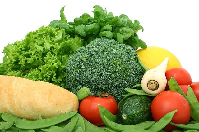 Photo of Aliments riches en fibres : Top 35 aliments à inclure dans votre assiette !