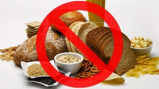 Photo of Régime sans gluten : Est-il bon pour tout le monde ?