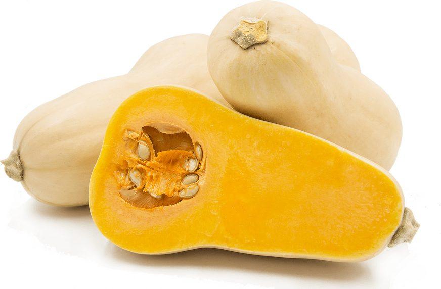 Aliment riche en fibre: La doubeurre