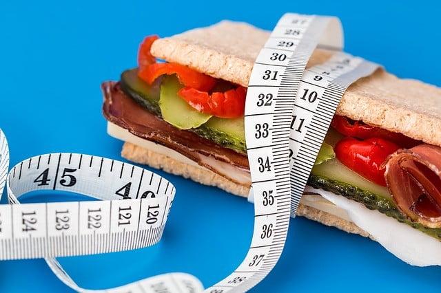 Photo de Régime Mayo menu : ça marche pour perdre du poids ?