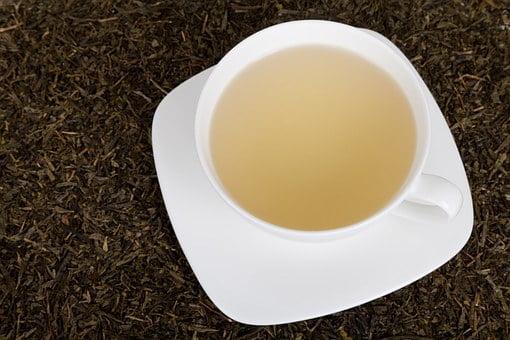 Comment choisir et consommer le thé blanc bio