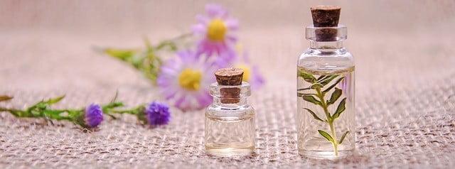 Photo of Verrues génitales traitement naturel : Top remèdes maison