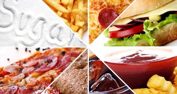 Aliments à éviter pour soigner un rhume en 24h