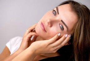 blanchir la peau en une semaine e1585517521967