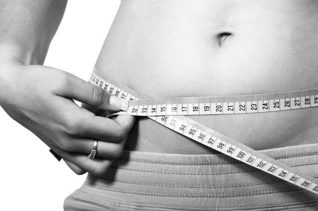 Photo of 7 Conseils minceur efficaces pour maigrir rapidement et naturellement !