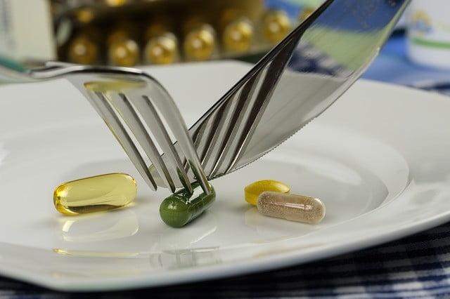 Top 5 traitements naturels et suppléments alimentaires pour perdre 20 kilos en un mois