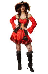 déguisement Halloween femme sexy