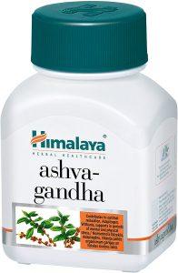 ashwagandha pour grandir en taille