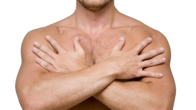 Photo of Comment perdre des seins naturellement ?