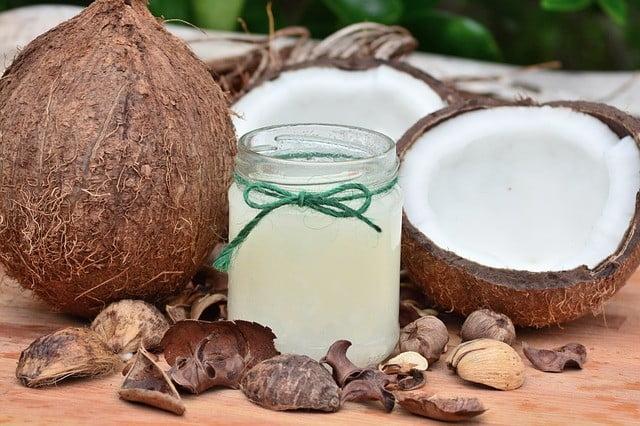 Photo of Huile de coco couperose : L'huile de coco soulage-t-elle la rosacée ?