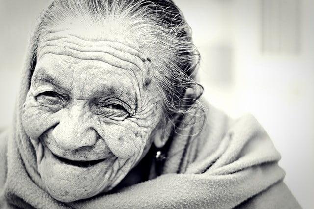 acide laurique pourla longévité chez les populations traditionnelles