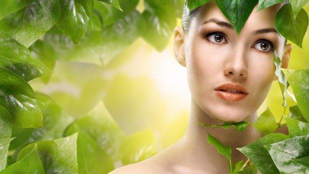 Acné hormonale traitement naturel