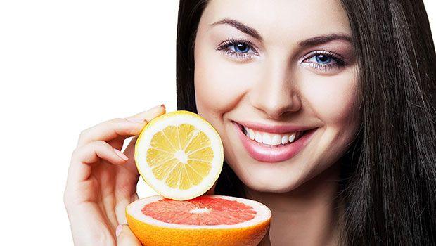 Photo of Régime anti acné : Une alimentation anti acné pour une peau splendide