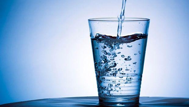 Conseils minceur : Buvez plus d'eau