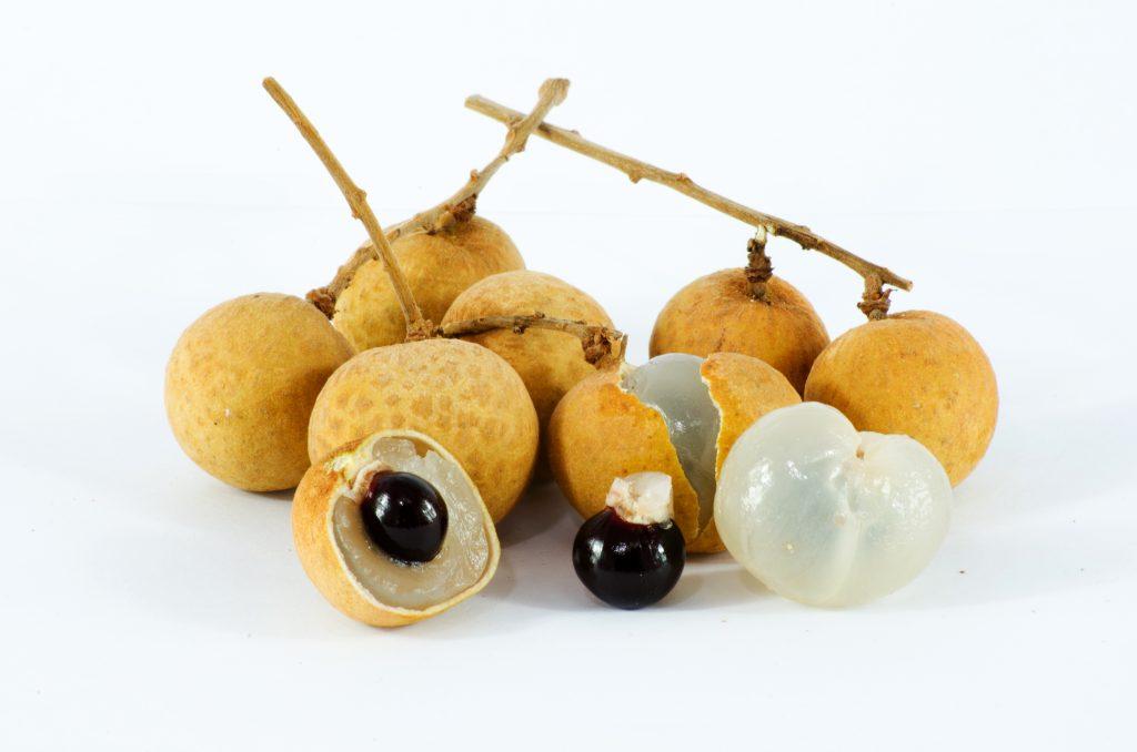 Photo of Longane: Un fruit exotique riche en bienfaits pour la santé