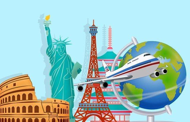 Photo de Vacances en famille : Top 10 destinations de voyage en famille en 2020