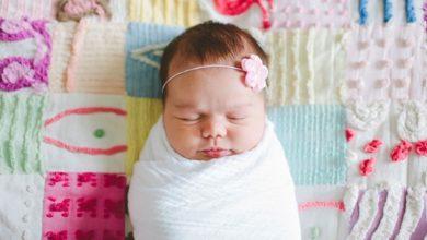 Photo of Emmaillotage bébé : Comment emmailloter un bébé comme un pro ?