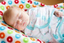 Photo de Les bienfaits de l'emmaillotage: 6 avantages pour la santé de votre bébé !