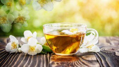 Photo of Thé au jasmin : 9 raisons pour lesquelles ce thé est bon pour la santé