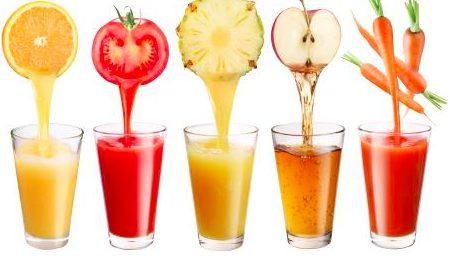 boisson pour maigrir