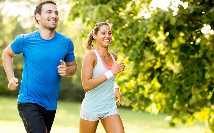 Erreurs de perte de poids : Vous n'avez pas un bon entourage pour vous supporter