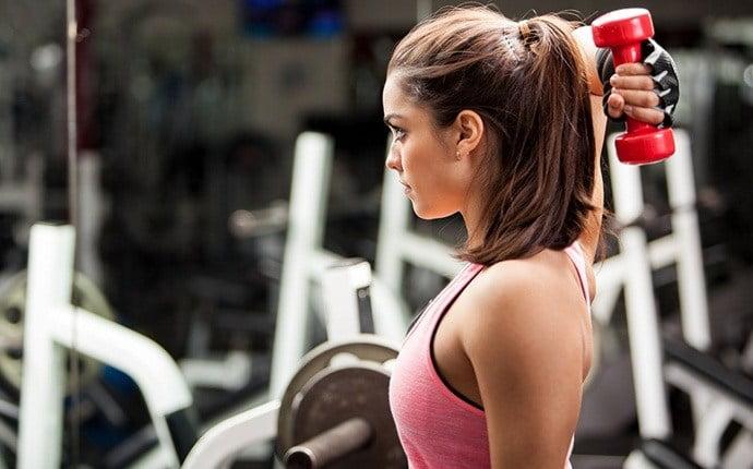 Erreurs de perte de poids : Vous faites du cardio mais pas assez de poids