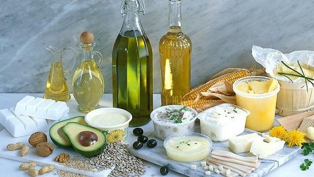 Conseils minceur : Consommez plus de graisses saines