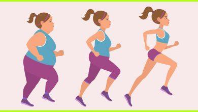Photo of Comment perdre du poids naturellement : Top 6 conseils minceur !